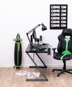 Gaming-desk-Aiden