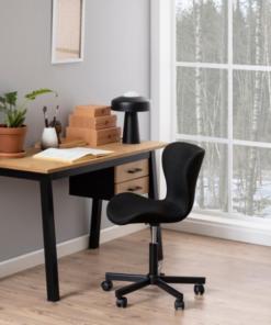 Office-desk-brighton