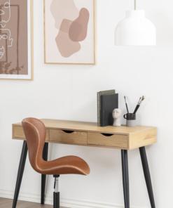 batilda-bureaustoel