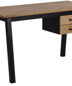 offiice-desk-brighton