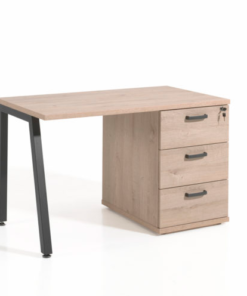 home-desk-royal-eik