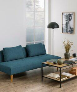 zetelbed-lucca-blauw